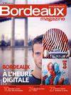 Bordeaux magazine - Mars 2012