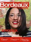 Bordeaux magazine - Mai 2012