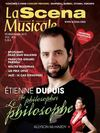La Scena Musicale février-mars 2013 February-March