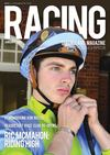 Racing  Jan 2013