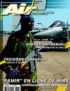 Air Actualits n658 Fvrier 2013, le magazine de l&#039;Arme de l&#039;air