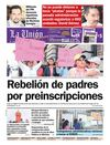 La Unin de Morelos 07 Febrero 2013