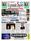 Il Grande Sport n. 173 del 10.02.2013