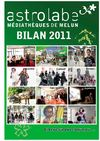 Bilan 2011