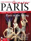 Greater Paris Magazine - Spring/Printemps2013 franais anglais A dcouvrir ! 