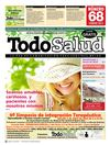 TodoSalud N 68 - Febrero 2013