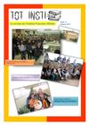 revista 12-13. 1r quadrimestre