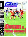 Plus Deportivo No. 142