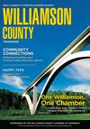 Williamson County, TN: 2013