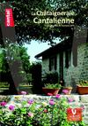 guide locations gites tourisme chataigneraie cantal auvergne 2013