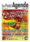 Le Petit Agenda Bouches-du-Rhne Mars 2013