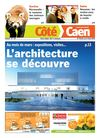 Ct Caen n101