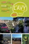 L&#039;Avy # 23 - Dcembre 2012