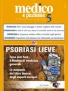 Medico e Paziente - n. 5 2012