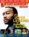 Inland Entertainment Review, March 2013