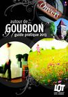 Guide pratique 2013