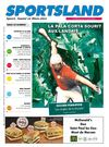 SPORTSLAND N106 - 4 mars 2013