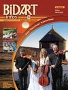 Bidart Infos n69 - Mars&gt;Mai 2013