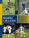 Honors College Winter 2013 Magazine 