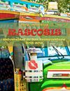 Dossier proyecto colectivo Rascosis