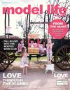 Model Life Magazine: February 2013