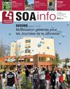 SOA Info mars 2013
