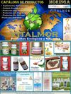 Catalogo Vitalmor