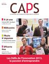 CAPS 145 - Extraits