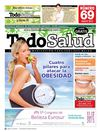 TodoSalud N 69 - Marzo 2013