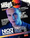 Tilllate Magazine 303