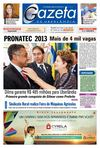 Gazeta_Uberlandia_429