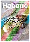 HABONE N° 175 - SUPPLEMENT PESSAH