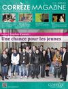 Corrze Magazine n107 Mars 2013