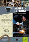 Animations Et 2013 Muse de la Forge