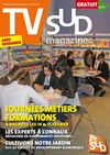 TV Sud Magazine Gard Rhodanien n51