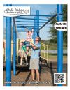 Oak Ridge Recreation Guide Spring 2013