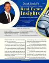 Dave Lindahl's Real Estate Insights March 2013