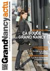 Grand Nancy Actu n°68