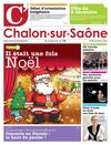 C&#039;Chalon n28 - Dcembre 2011
