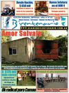 Diario del Bicentenario N120