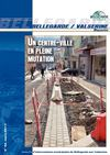 Bellegarde Magazine n42