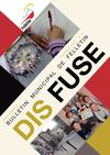 Dis fuse n47 - ok