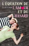 equation-amour-hasard-extrait1