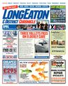 April 2013 Long Eaton Chronicle