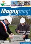 Magny Mag&#039; n155