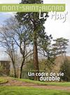 Mag&#039; avril 2013
