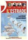 MENSUEL L&#039;ESTRADE LORRAINE N31 CULTURE+ CO&amp;SOCIT