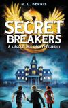Secret-Breakers-t1-extrait1