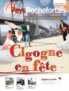 Journal du Pays Rochefortais n°48 - avril mai 2013