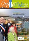 Magazine Bellerive ma ville avril 2013